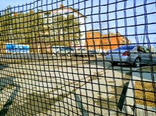 Дешевые заборы Зеленодольск цена от 316 руб.