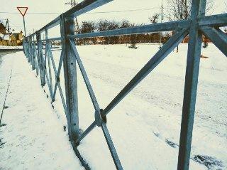 Металлический забор Зеленодольск цена от 1421 руб.